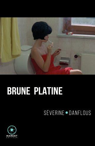 """Résultat de recherche d'images pour """"marest brune platine"""""""