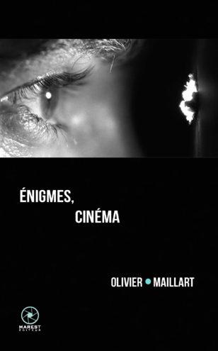 """Résultat de recherche d'images pour """"enigmes cinema"""""""